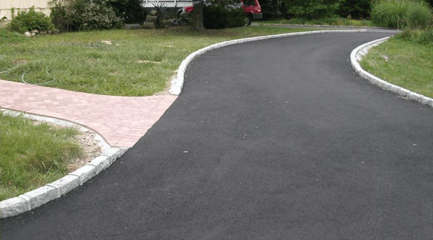 Driveway Repair Kent WA 2