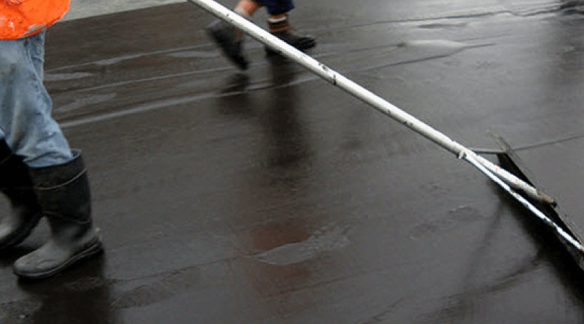 Parking Lot Repair Kent WA 3